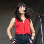 sharon van etten 2020 tour dates concert tickets