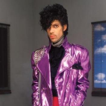 stream prince 1999 reissue deluxe album
