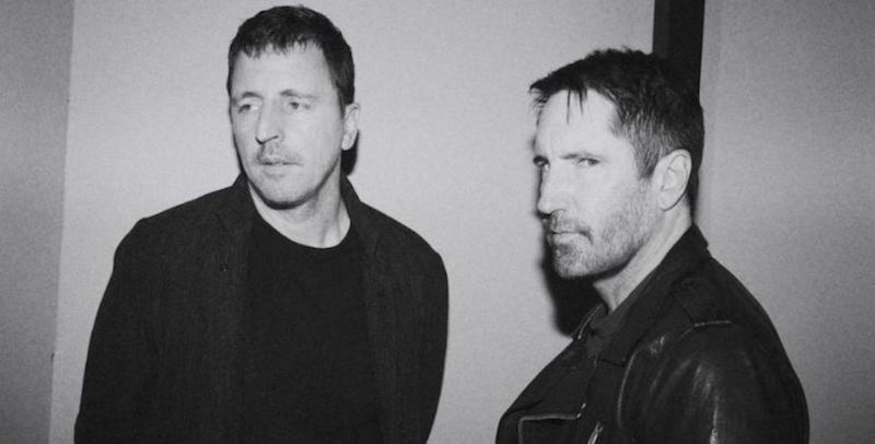 Trent Reznor and Atticus Ross to score David Fincher's new film Mank