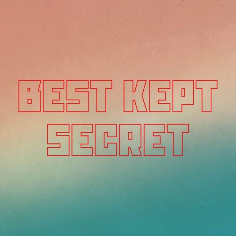 Best Kept Secret Festival 2020