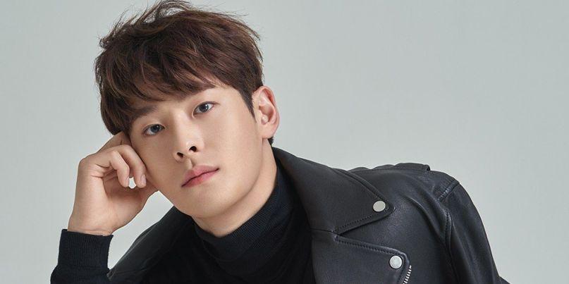 Cha In-Ha found dead at age 27