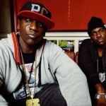 Clipse to reunite at Something in the Water Festival