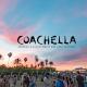Coachella 2020 lineup