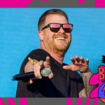El-P Run the Jewels Decades Interview