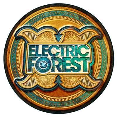 Electric Forest 2020