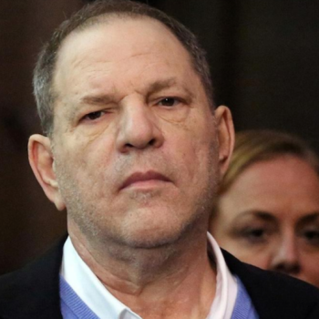 Harvey Weinstein 25 million settlement civil