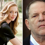 Harvey Weinstein Kaja Sokola Sexual Assault Lawsuit Underage Rape 16 Model