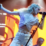 Hayley Williams Paramore Solo Project Music Twitter