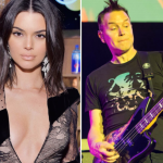 Kendall Jenner Blink-182 Fyre Festival Suing Lawsuit trustee money