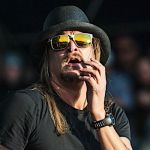 Kid Rock shutting down Detroit restaurant