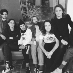 King Gizzard and the Lizard Wizard 2020 North American Tour Dates Tickets