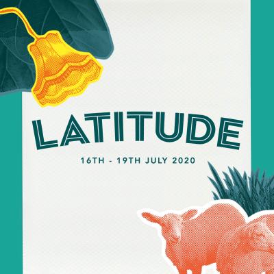 Latitude Fest 2020