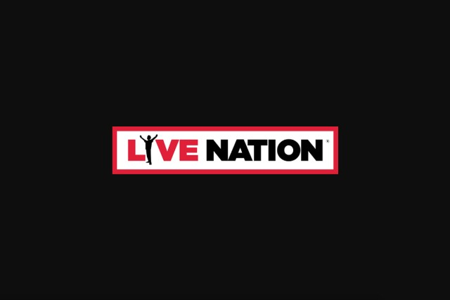 U.S. Justice Department to take action against Live Nation over ticketing practices