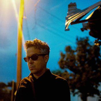 Migration Stories new album Migration of Souls 2020 tour dates M. Ward, photo by Wrenne Evans