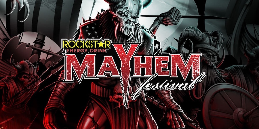 Mayhem Festival tour to return in 2020, five years after shutting down