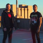Pallbearer finish recording new album