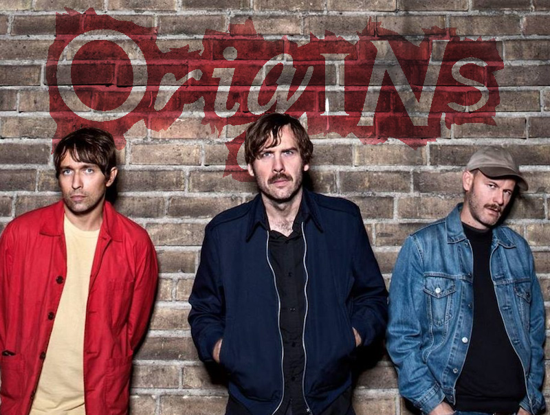 Peter Bjorn John Idiosyncrasy Origins new song stream