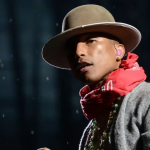 Pharrell Marvin Gaye Family Perjury GQ Interview