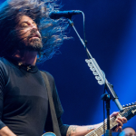 foo fighters 00979725 ep stream social