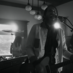 Silversun Pickups Don't Know Yet Tour Dates