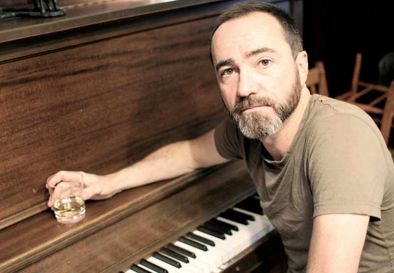 """The Shins """"When I Goose-Step"""" single """"The Gloating Sun"""" stream"""