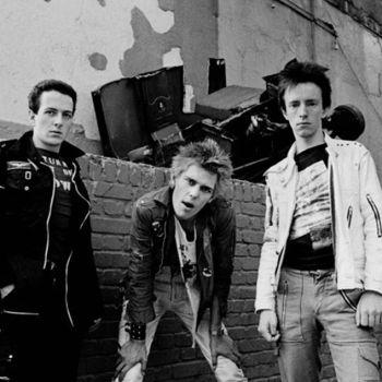The Clash, The Opus, Politics