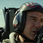 Top Gun 2 Maverick Trailer