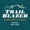 TrailBlazer Fest 2020