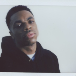 Vince Staples Hell Bound New Single