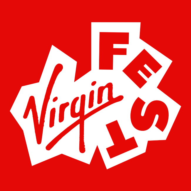 Virgin Fest Los Angeles Lineup Ticket Info Festival Outlook Consequence Of Sound