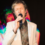 beck jimmy kimmel live uneventful days video performance