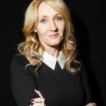 jk rowling transphobic comments maya forstater