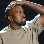 Kanye West Lawsuit EMI Contract Servitude