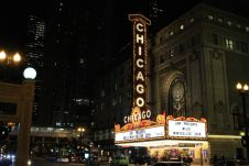 Wilco, Chicago Winter Interlude, December 2019, Alternative,
