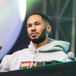 kaytranada bubba new album