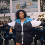 lizzo good as hell music video watch 2019