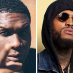 stream jay electronica dave east no hoodie homelessness