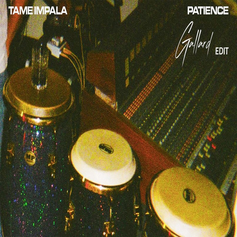 tame impala patience Top 50 Songs of 2019