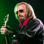 tom petty widow daughters estate lawsuit