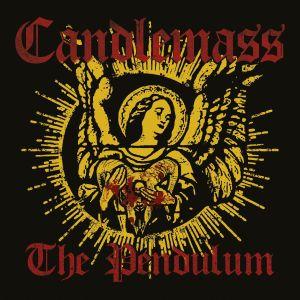 Candlemass - The Pendulum EP