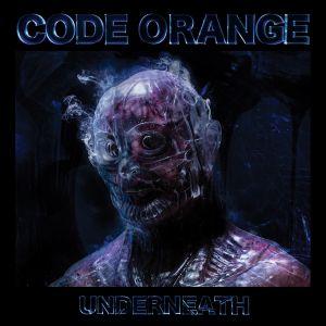 Code Orange - Underneath 2020 Anticipated