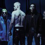 Code Orange new album 2020