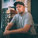 DJ Shadow tour dates US tickets