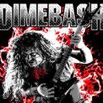Dimebash 2020 performers