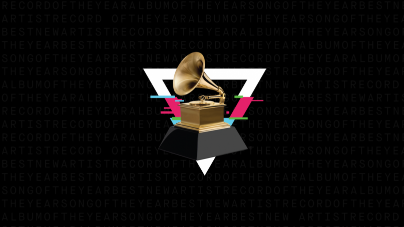 Grammys 2020