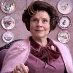 The Crown Ending Ends Season Five Imelda Staunton Queen Elizabeth