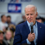 Joe Biden Video Games Kill Violence Little Creep
