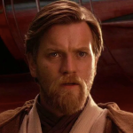 Obi-Wan Kenobi Series Delayed Disney+ Scripts Reworked Ewan McGregor