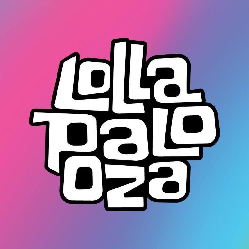 Lollapalooza Chicago 2020
