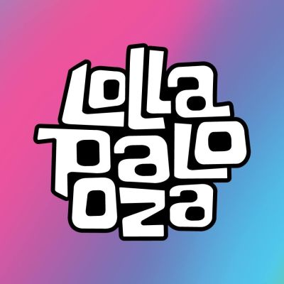 Lollapalooza Chicago 2020